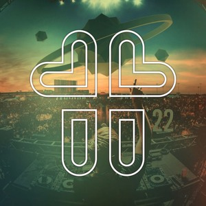 Sam Feldt - Heartfeldt Radio #22