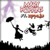 Ryan Mayer ft. SPHUD - Mary Poppins (Original Mix)