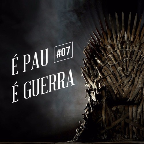 torrent game of thrones s06e07