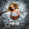 Special (Feat. K. Camp)