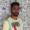 Jalta Sher By Piyush Mishra