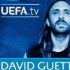 Download David Guetta - Live @ UEFA EuroCup 2016 Opening Ceremony (Full Set) [09.06.2016] Mp3