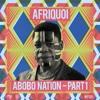Afriquoi - Sare (ft Adedeji)