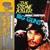 The Stone Killer & Big Guns - Various
