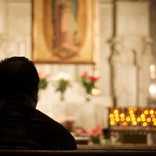 Vivir de fe