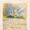 A Memorable Fancy (William Blake re-interpretation)
