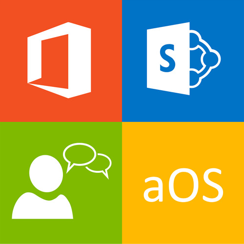 Podcast aOS - Episode 10 - Perf Office 365, Azure Backup, Containers, VMs & Express Route