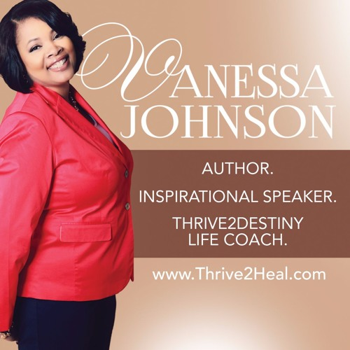 Thrive2Heal Radio Show Archive