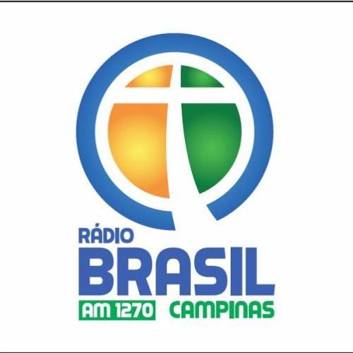 Como manter relacionamentos duradouros - Rádio Brasil Campinas