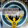 Chemars - One man crowd