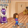 Undertale the Musical - Home
