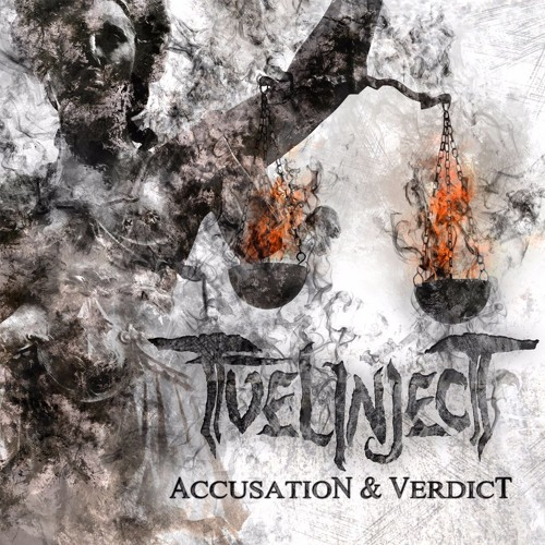 Accusation & Verdict