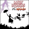 Ryan Mayer Ft. SPHUD - Mary Poppins **FREE DOWNLOAD**