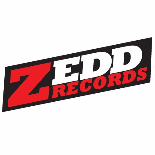 Zedd Records Samples