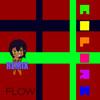 Flow Colors Pluzzm Remix Mp3