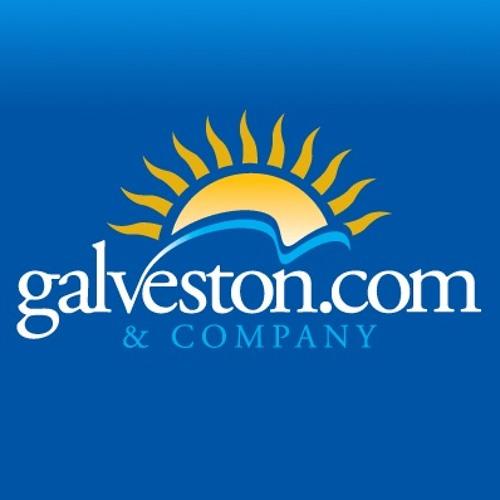 Summer's Underway on Galveston Island