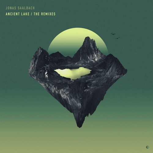 Jonas Saalbach - Deep Like (Britta Arnold & Unders feat. Ravelli Remix)