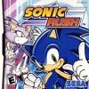 Sonic Generations - Leaf Storm (Classic)