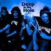 Deep In The Hole