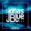 Jonas Blue Keeping Your Head Up Album Cover