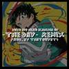 @ThatGuyBT4 - Boku no Hero Academia OP Trap Remix [The Day]