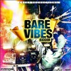 Charly Black - Holiday Time - Bare Vibes Riddim - CR203 Records #Dancehall 2016