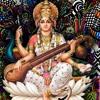 Dj Moksha Saraswati Unreleased Full Song For Download