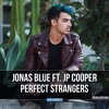 Jonas Blue ft. JP Cooper - Perfect Strangers | Marijan Piano Cover