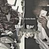 """""""BAR FOR BAR ULTRA"""" Yung Alpha x Gu$to Bandz"""