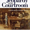 Jeopardy in the Courtroom: A Scientific Analysis of Children s Testimony  download pdf