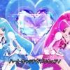 Heartcatch PreCure! Ending 1