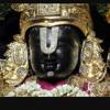 Pattanam subrahmanya Iyer Telgu Varnam Thodi raga Aditala Yeranapai means Hey you!To slight me so much is not honourable,my lord!Sri Venkatesha,who gave birth to Manmatha!O tender one!protect me,charming!on hearing her words,why such bravodo?
