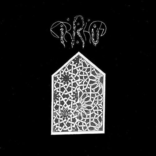 Cirrhus - Vindictive Dementia