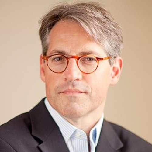 """Eric Metaxas introduces """"If You Can Keep It"""""""