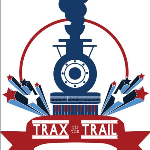 Trax On The Trail Parodying The Preseidency Full Episode