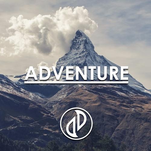 jjd adventure