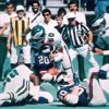 G. Cobb #3 - Eagles Wrap Up OTA's