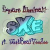 For sXe feat. JustBeatVoodoo