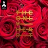 Alex Stacey - 'The Only Heart'  MP3 - 22/7