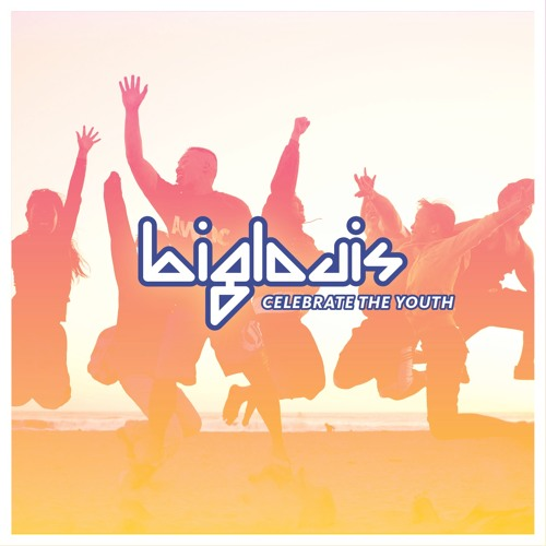Celebrate the Youth (Radio Edit)