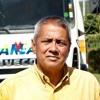 #YvkeMargarita Sanear tiene capacidad para colocar más de mil contenedores en la entidad