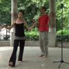 Bruissonance - KIOSQUE A MUSIQUE, Place Marius Pinel - 4ème extrait