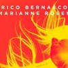 Rico Bernasconi Feat. Marianne Rosenberg - Sie Tanzt (Danstyle Bootleg Edit)