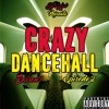 Download CRAZY DANCEHALL #2 DJ KYLOV EP2.S01 (Juin 2016 ) Mp3