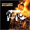 Kostya Rhino - Burning | Free Download