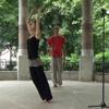 Bruissonance - KIOSQUE A MUSIQUE, Place Marius Pinel - 5ème extrait