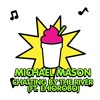 Michael Mason - Chatting By The River (Ft. Ehiorobo)