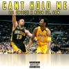 Lil Cheese & Rush - Can't Hold Me Feat. LOM(Prod. TayLove)