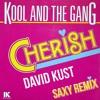 Kool And The Gang - Cherish (David Kust Saxy Remix)
