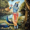 Mama Mana Mandire:  Swarupa Damodara Dasa: